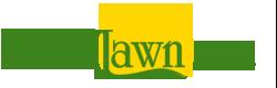 Diaz Lawn, LLC.